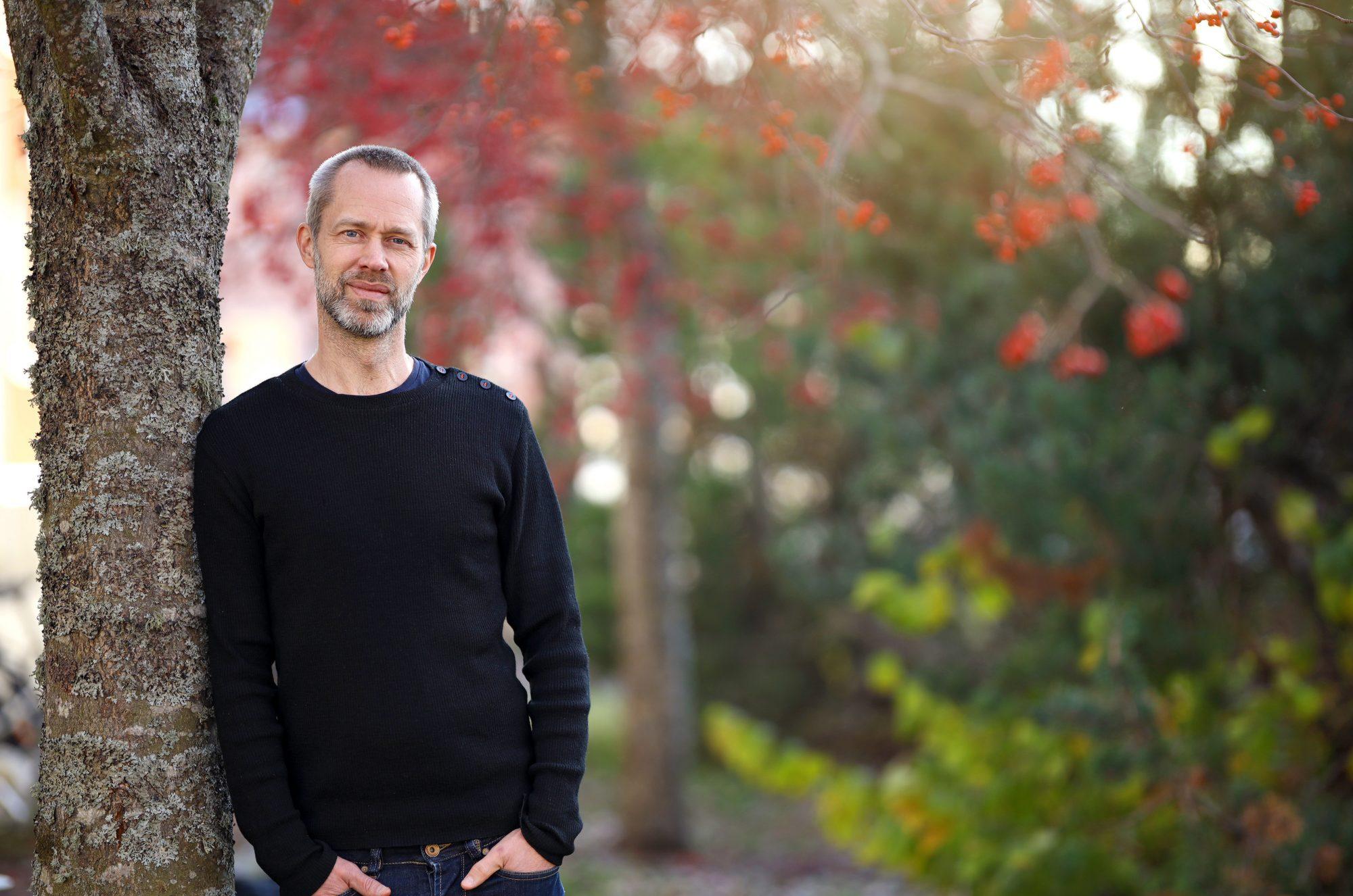 Jan Eriksson Psykologkonsult AB